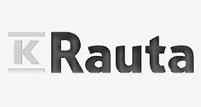 Yhteistyössä K-Rauta