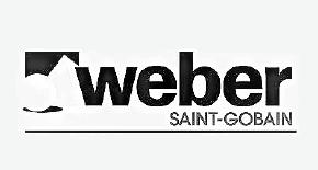 Yhteistyössä Weber